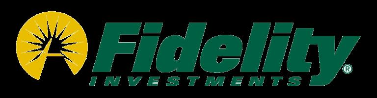 Fidelity-Logo-768x200